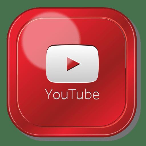 NUEVOS VIDEOTUTORIALES